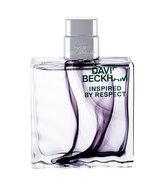 David Beckham Inspired by Respect - EDT 90 ml man