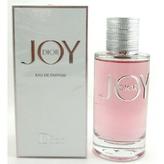 Christian Dior Joy by Dior Parfémovaná voda 50 ml pro ženy
