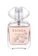 ESCADA Celebrate Life Parfémovaná voda 30 ml pro ženy