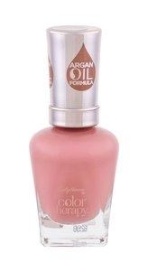 Sally Hansen Color Therapy Lak na nehty 14,7 ml 240 Primrose And Proper pro ženy