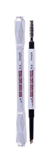 Benefit Goof Proof Tužka na obočí 0,34 g 01 Light pro ženy