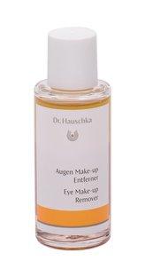 Dr. Hauschka Dvoufázový odličovač očí (Eye Make-Up Remover) 75 ml woman