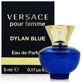 Versace Pour Femme Dylan Blue Parfémovaná voda 5 ml pro ženy