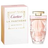 Cartier La Panthere Toaletní voda 50 ml pro ženy
