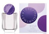 Stella McCartney Pop Bluebell - EDP 100 ml woman