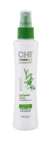 Farouk Systems CHI Power Plus Balzám na vlasy Root Booster 177 ml pro ženy