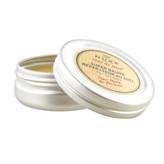 NUXE Reve de Miel Tělový balzám Repairing Super Balm With Honey 40 ml pro ženy
