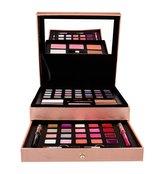 Makeup Trading Beauty Box Treasure Complete Makeup Palette