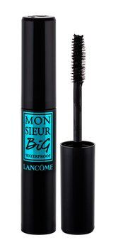 Lancôme Monsieur Big Řasenka 10 ml 01 Big Is The New Black pro ženy
