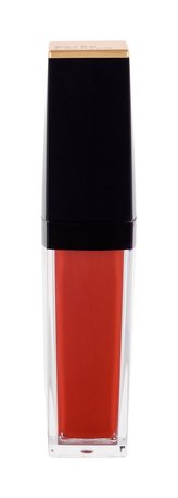 Estée Lauder Pure Color Rtěnka Envy Paint-On 7 ml 305 Patently Peach pro ženy