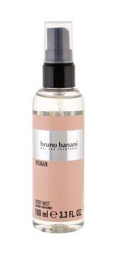 Bruno Banani Woman Tělový závoj 100 ml pro ženy