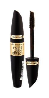 Max Factor False Lash Effect Řasenka 13,1 ml Black/Brown pro ženy