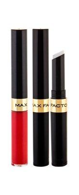 Max Factor Lipfinity Rtěnka 24HRS 4,2 g 115 Confident pro ženy