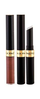 Max Factor Lipfinity Rtěnka 24HRS 4,2 g 355 Ever Lustrous pro ženy