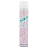 Batiste Rose Gold Suchý šampon 400 ml pro ženy