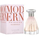 Lanvin Modern Princess Eau Sensuelle - EDT 60 ml woman
