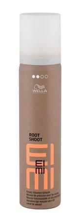 Wella Eimi Tužidlo na vlasy Root Shoot 75 ml pro ženy