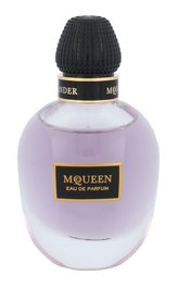 Alexander McQueen McQueen Parfémovaná voda 50 ml