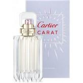 Cartier Carat Parfémovaná voda 30 ml pro ženy