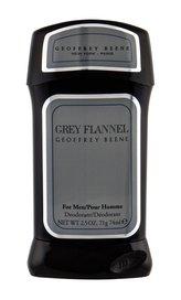 Geoffrey Beene Grey Flannel Deodorant 74 ml pro muže