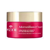 NUXE Merveillance Expert Denní pleťový krém Lift And Firm 50 ml Rich pro ženy