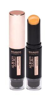 Bourjois Make-up v tyčince Always Fabulous (Long Lasting Stick Foundcealer) 7,3 g Odstín 415 Sand woman