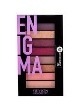 Revlon Colorstay Oční stín Looks Book 3,4 g 920 Enigma pro ženy
