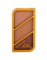 Rimmel London Kate Bronzer 18,5 g pro ženy
