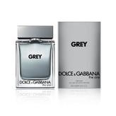 Dolce&Gabbana The One Grey Toaletní voda 100 ml pro muže
