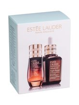 Estée Lauder Advanced Night Repair pleťové sérum 50 ml + péče o oční okolí Advanced Night Repair Eye Concentrate Matrix 15 ml