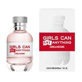 Zadig & Voltaire Girls Can Say Anything Parfémovaná voda 30 ml pro ženy