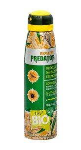 PREDATOR Repelent Repelent Bio 150 ml unisex