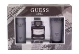 GUESS Guess 1981 toaletní voda 100 ml + sprchový gel 200 ml + deodorant 226 ml