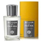 Acqua di Parma Colonia Pura - EDC 100 ml unisex