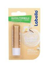 Labello Melt-In Balzám na rty 4,8 g Vanilla Buttercream pro ženy