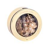 Elizabeth Arden Ceramide pleťové sérum v kapslích 30 x 14 ml + oční sérum v kapslích Ceramide Capsules Daily Youth 30 x 5,2 ml