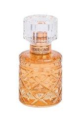Roberto Cavalli Florence Parfémovaná voda Amber 30 ml pro ženy
