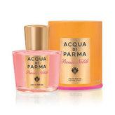 Acqua di Parma Peonia Nobile Parfémovaná voda 50 ml pro ženy