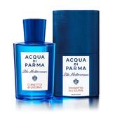 Acqua di Parma Blu Mediterraneo Toaletní voda Chinotto di Liguria 150 ml unisex