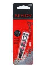 Revlon Love Collection By Leah Goren Kleštičky 1 ks pro ženy
