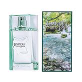 Lolita Lempicka Green Lover Toaletní voda 50 ml pro muže