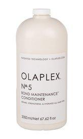 Olaplex Bond Maintenance Kondicionér No. 5 2000 ml pro ženy