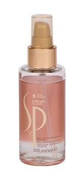Wella SP Luxeoil Olej na vlasy Chroma Elixir 100 ml pro ženy