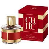 Carolina Herrera CH Insignia Parfémovaná voda 100 ml pro ženy