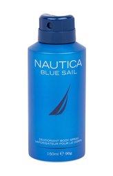 Nautica Blue Sail Deodorant 150 ml pro muže