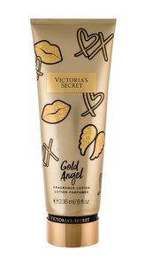 Victoria´s Secret Gold Angel Tělové mléko 236 ml pro ženy
