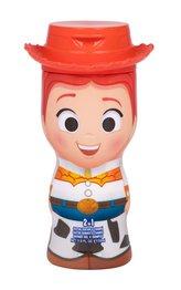 Disney Toy Story 4 Sprchový gel Jessie 350 ml pro děti