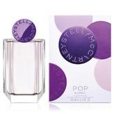 Stella McCartney Pop Bluebell Parfémovaná voda 50 ml pro ženy