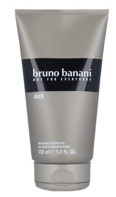 Bruno Banani Man Sprchový gel 150 ml