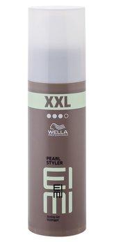 Wella Eimi Gel na vlasy Pearl Styler 150 ml pro ženy